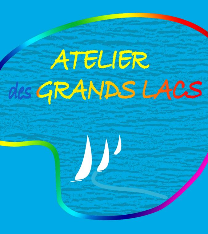 Logo-Atelier-des-Grands-Lacs