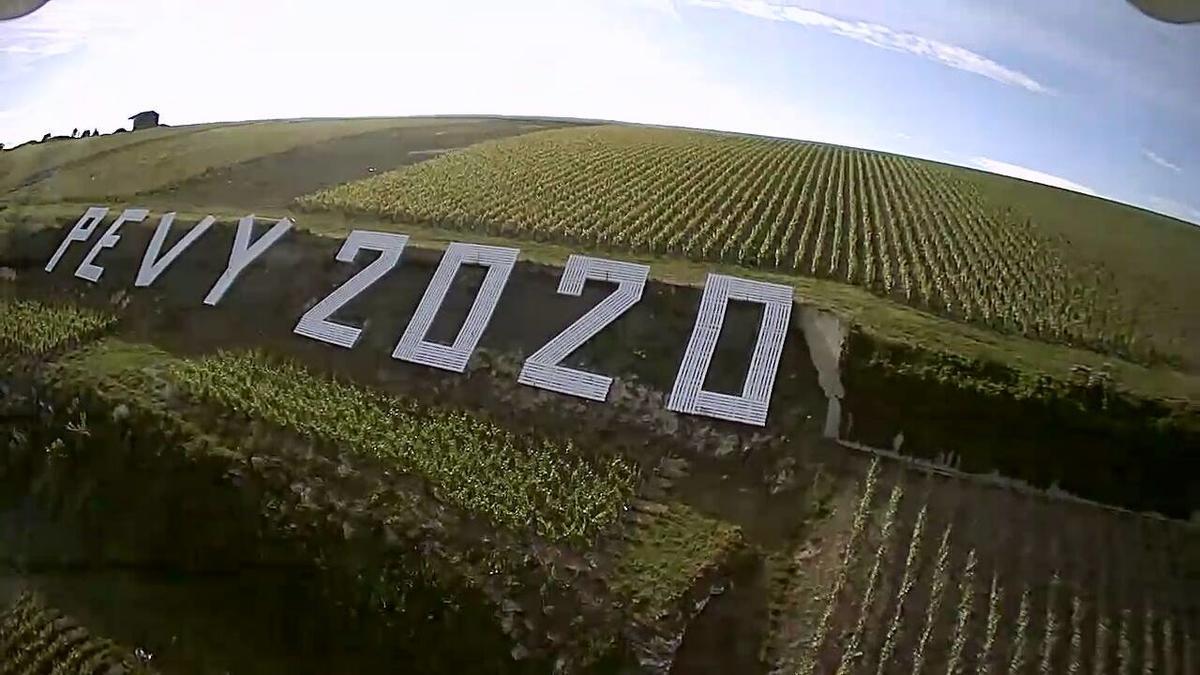 pevy-2020-2