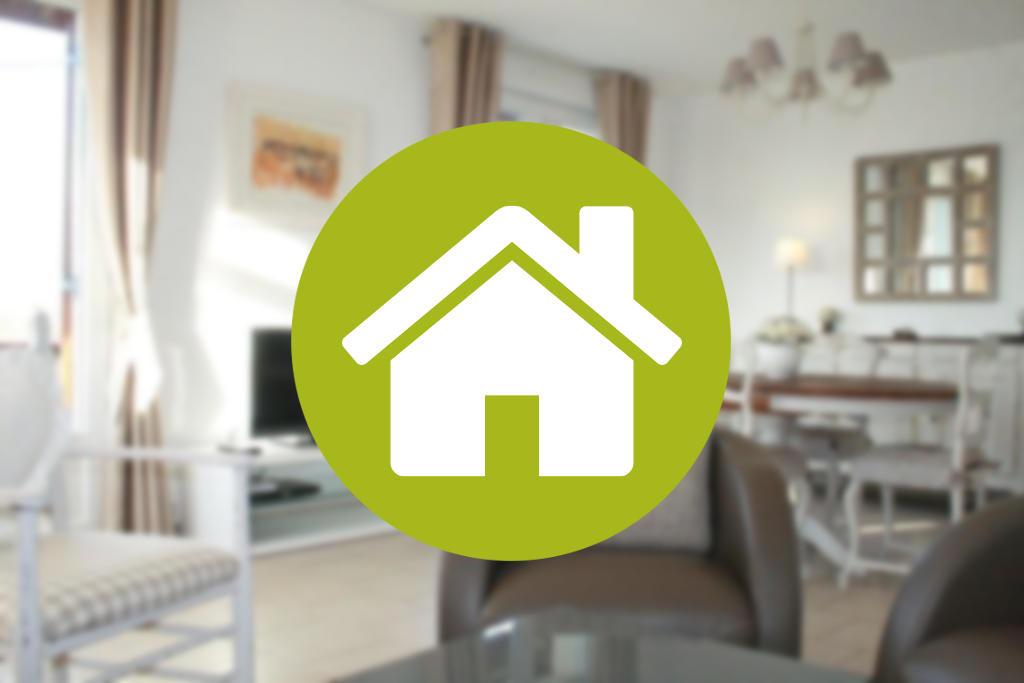 site-photo-generique-meubles-4