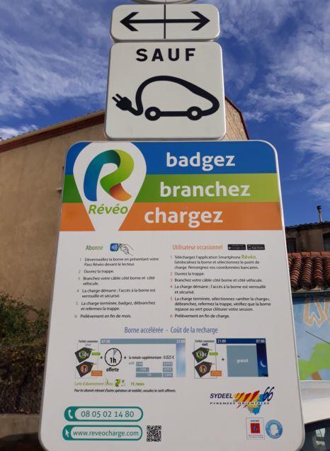 Borne-recharge-electrique-Reveo-4