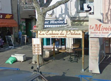 bar_huitres_cabane_pecheur_argeles_2016
