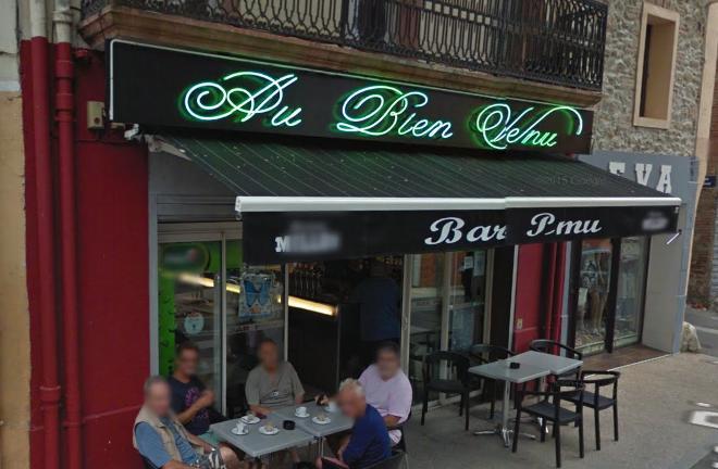 bar_pmu_au_bien_venu_argeles_2016