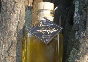 clos_des_brunesses_huile_olive_argeles