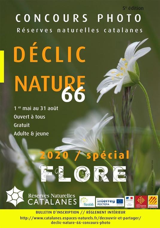 declic-nature