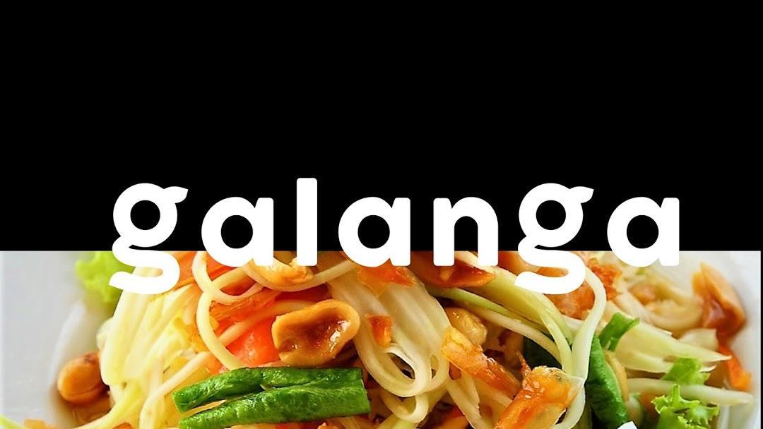 galanga-google-my-business-couverture