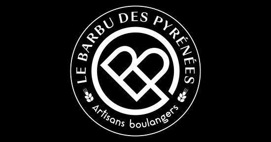 logo-de-la-boulangerie