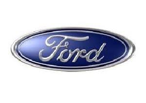 logo-garageford-argeles-2015