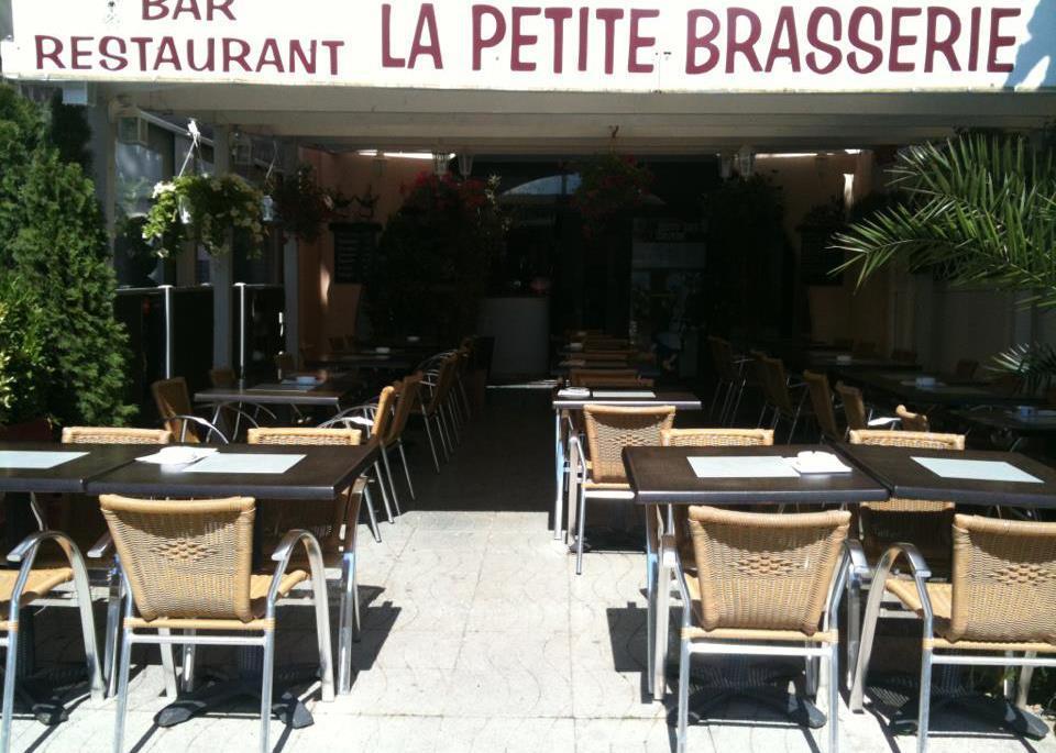 restaurant_la_petite_brasserie_argeles_2016