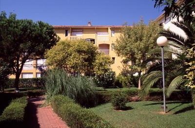 0-ar020-residence-3_biens_visuel_high