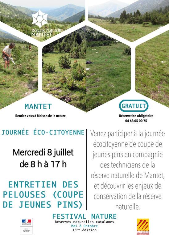 8_07 pelouses RNN MANTET