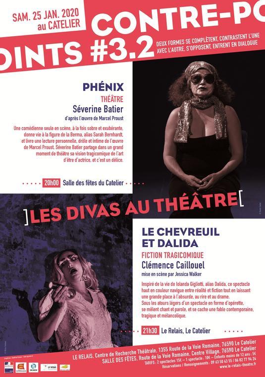 Affiche-Contre-Points-3-2-Les-Divas-bdef