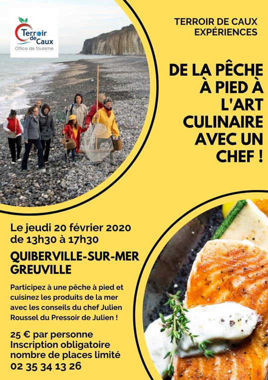 TERROIR-DE-CAUX-EXPERIENCES