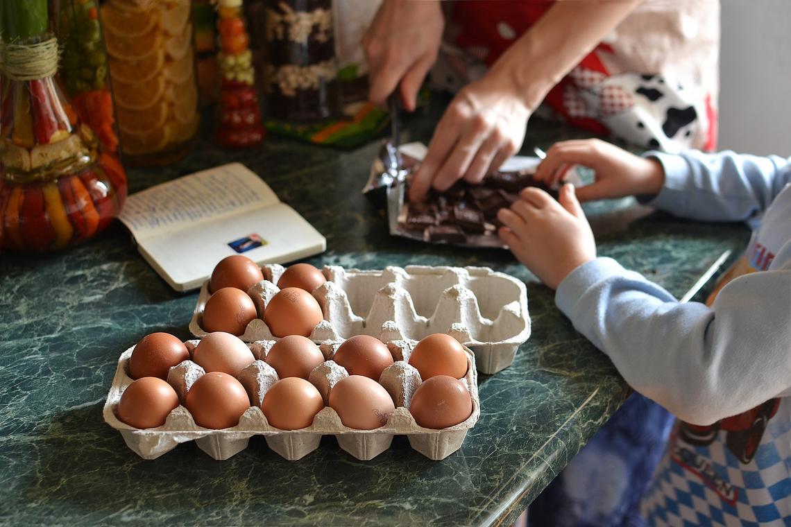 Enfants_cuisine_pâtisserie