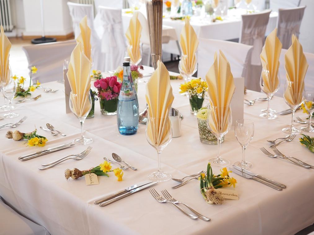 Repas_table_dressée_Mariage