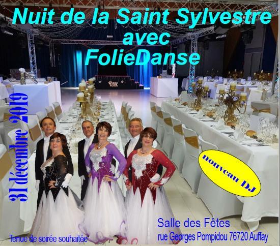 2019-Auffay-Fete-Reveillon