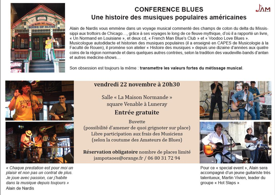 2019-Luneray-Conference-Blues-JAM