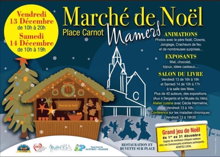 Marche-Noel-Mamers-2