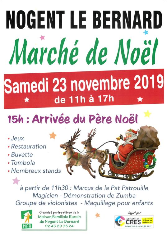Marche-de-Noel-Nogent-le-B
