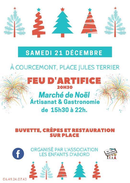 Marche-de-Noel-Courcemont