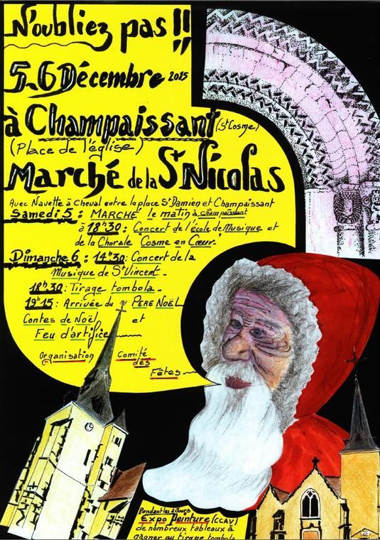 Marché_de_Noël_St_Cosme