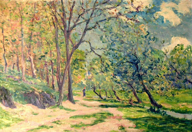 Maufra-Vallons...