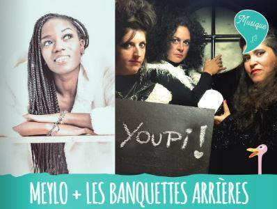 Meylo-Les-Banquettes-arrieres