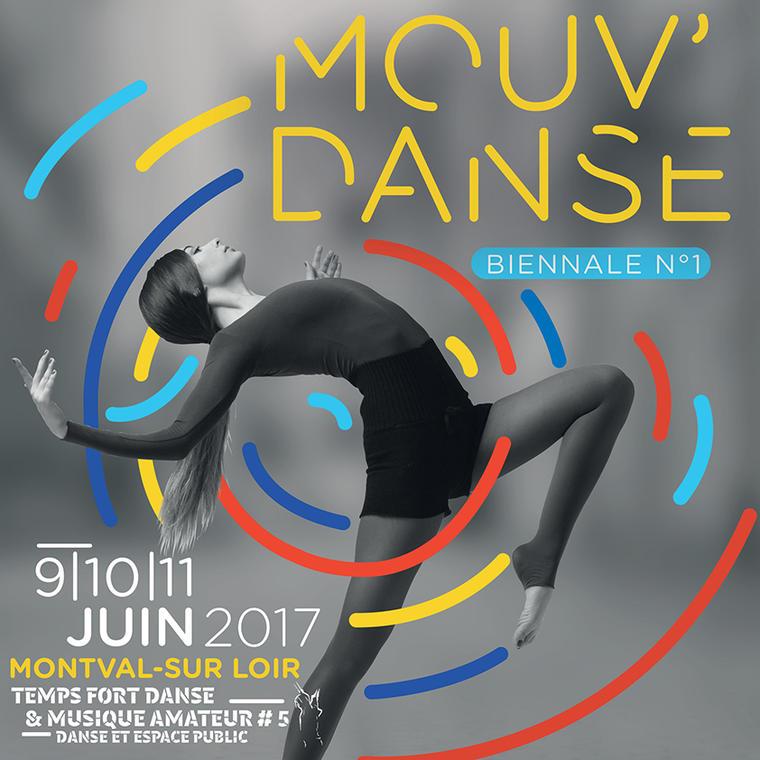 Mouv'danse_carre