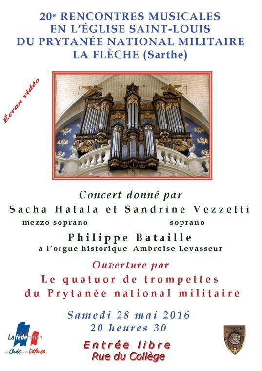 Nouvelle affiche concert 2 - 28.05.2016