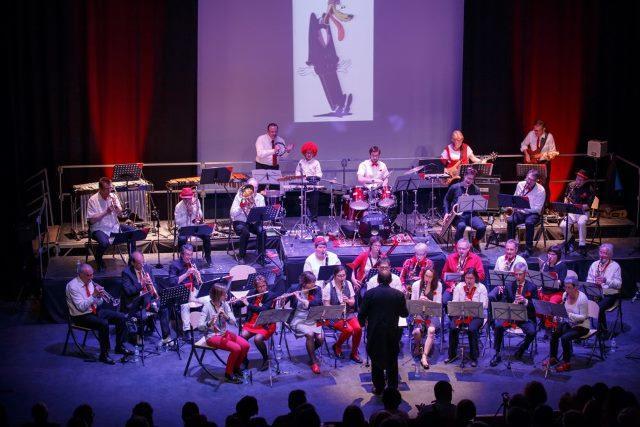 Orchestre-OVEA-baugé-en-Anjou