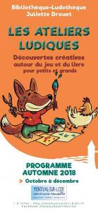 Ateliers-ludiques-Montval-sur-Loir