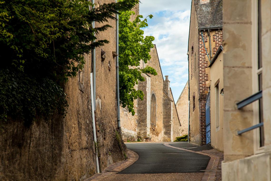 Beaumont(c)JPBerlose_ValleeduLoir