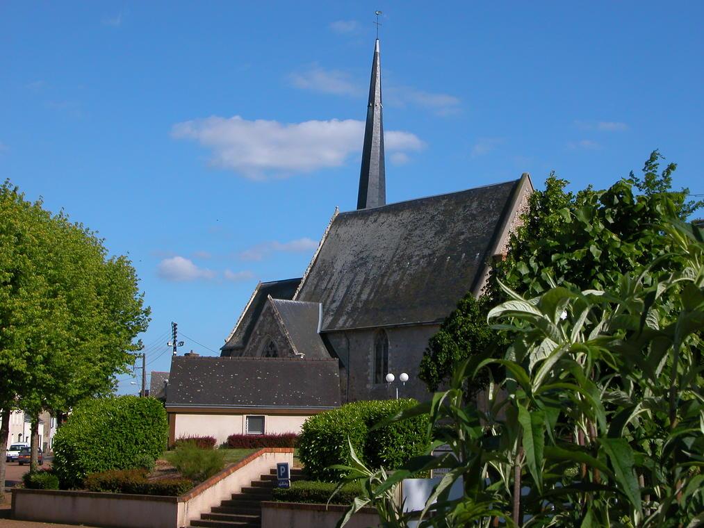Bourg-Crosmières-avril04