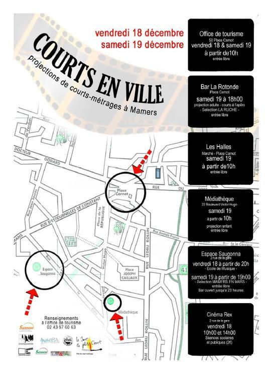 COURTS_EN_VILLE_2015_GRAND