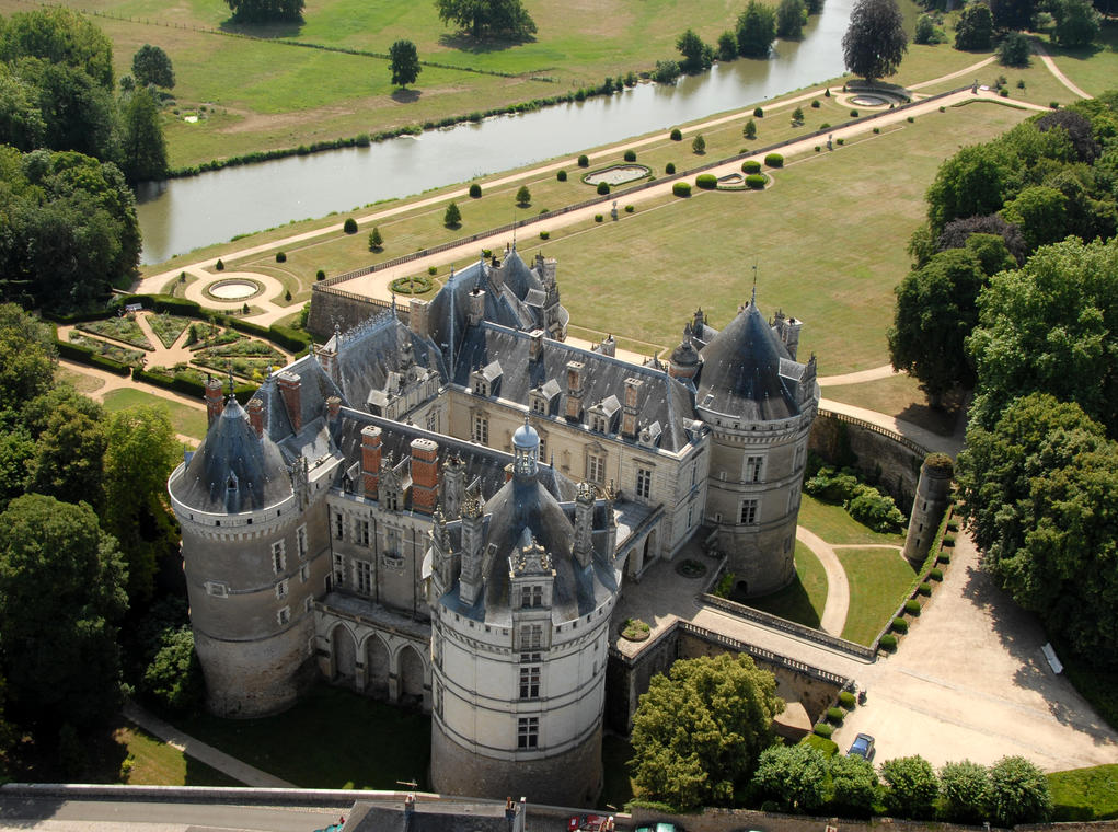 Château_Le Lude_2006_©Guy Durand (6)