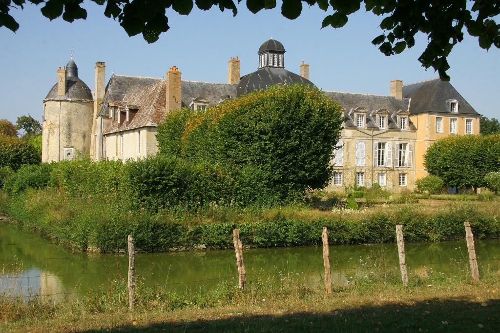 Chateau-Saint-Aignan-19-08-09--13-