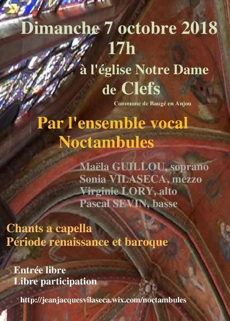 Concert-ensemble-vocal-noctambules-Clefs