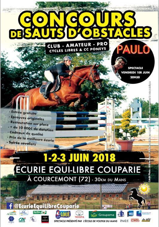 Concours_sauts_obstacles_Courcemont