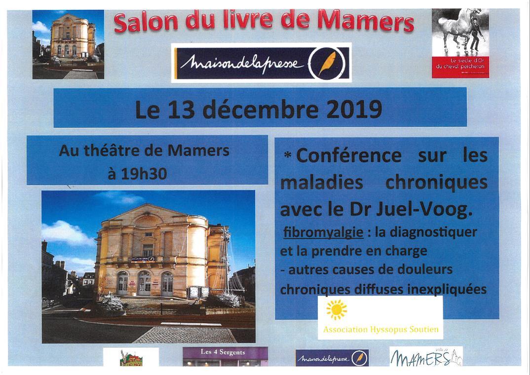 Conference-maladies-chroniques