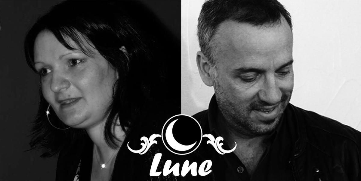 Duo Lune