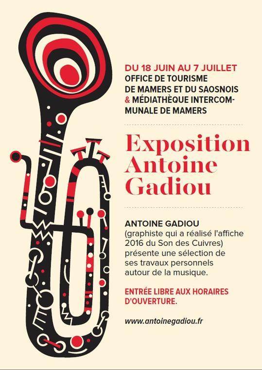 Expo_Gadiou
