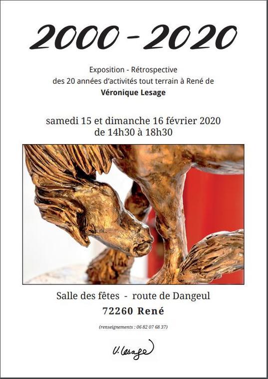 Expo-Veronique-Lesage-3