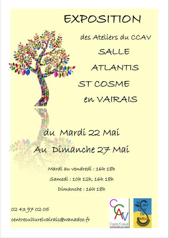 Expo_ateliers_CCAV