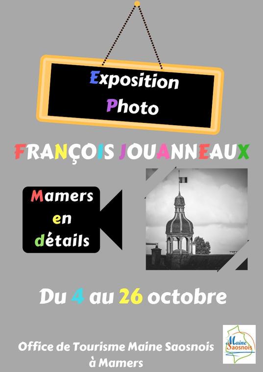 Exposition photo (2)