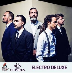 Electro_Deluxe