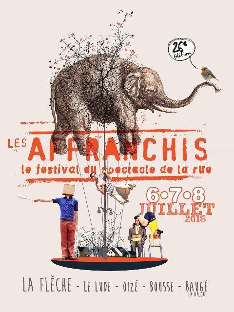 Festival-les-affranchis-Baugé-en-Anjou
