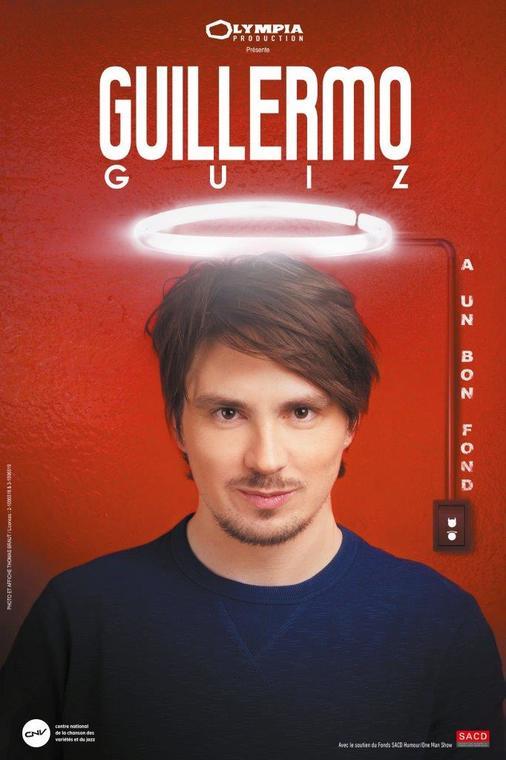 Guillermo-Guiz--3-