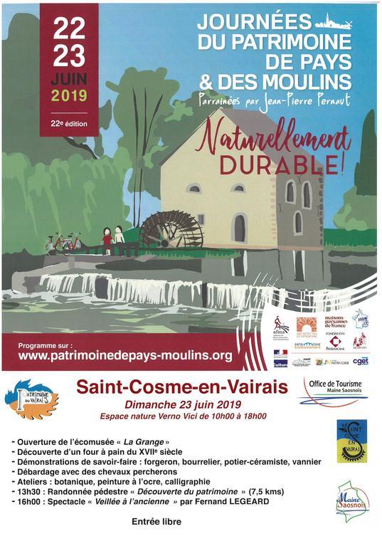 JPPM-St-Cosme-en-vairais