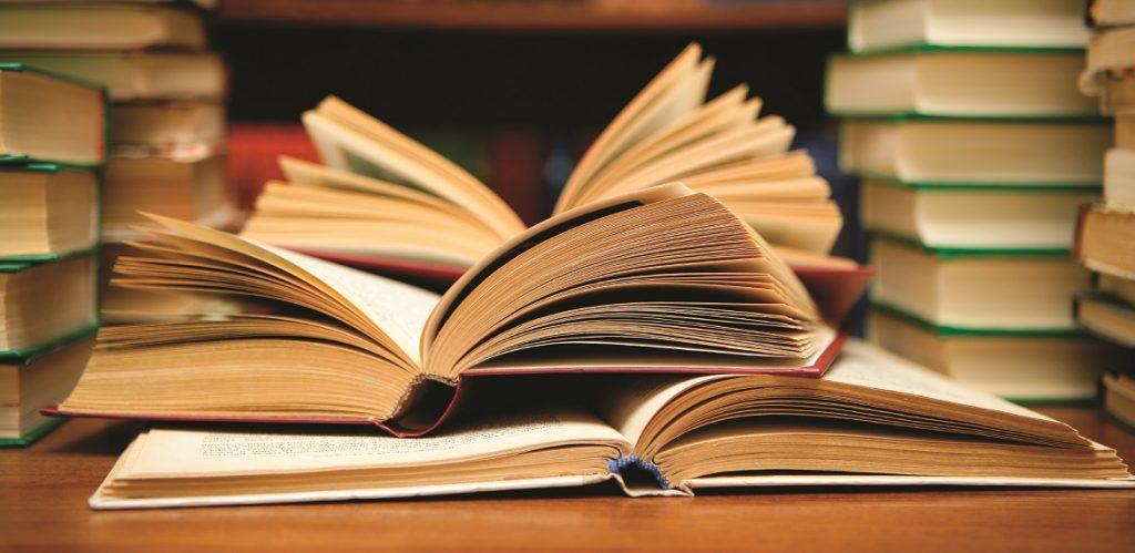 Lydia-in-de-boeken-1024x499