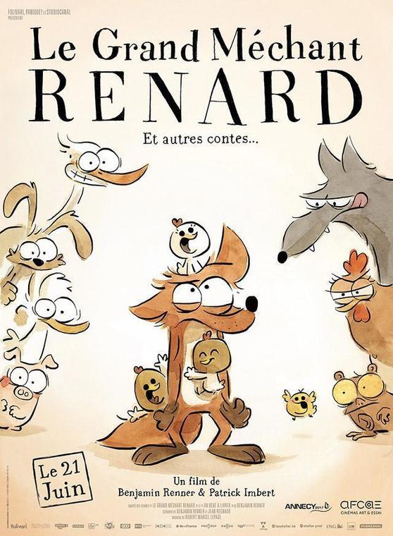 Le-grand-mechant-renard-2