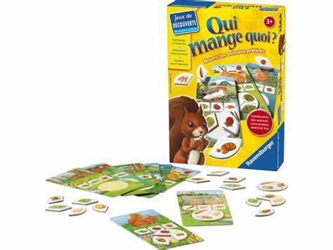 QUI-MANGE-QUOI